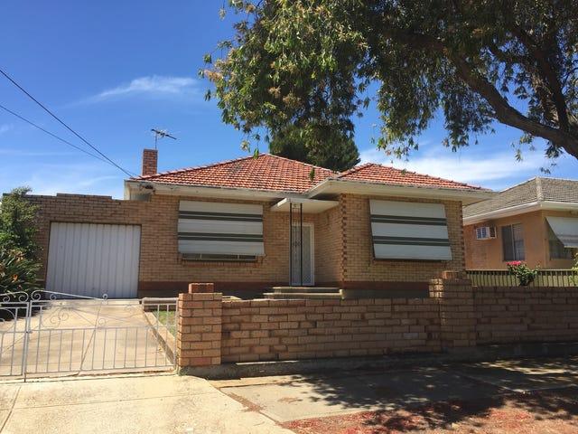 6 Robert Street, Blair Athol, SA 5084