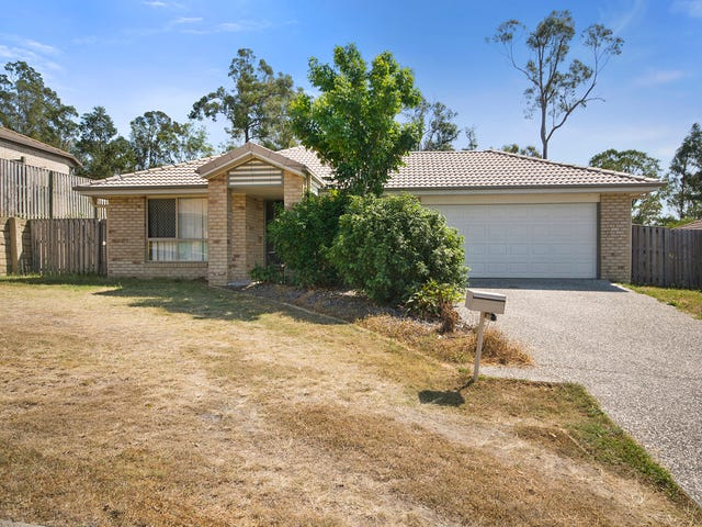 12 Goldenwood Crescent, Fernvale, Qld 4306