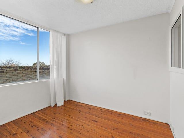 208/29 Newland Street, Bondi Junction, NSW 2022