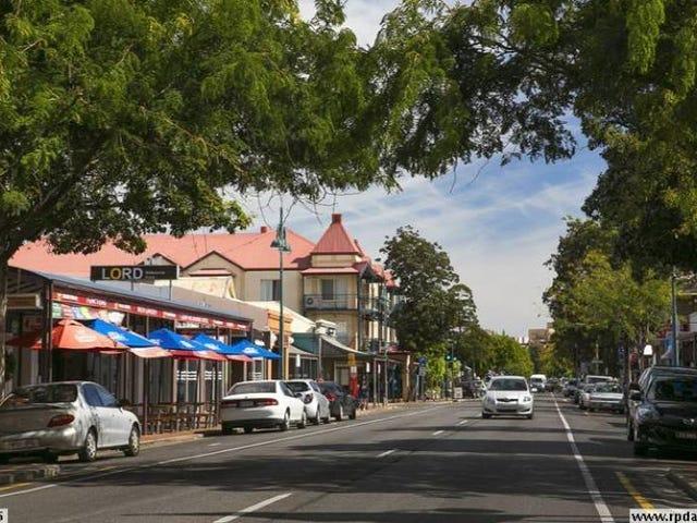 5/44 Melbourne Street, North Adelaide, SA 5006