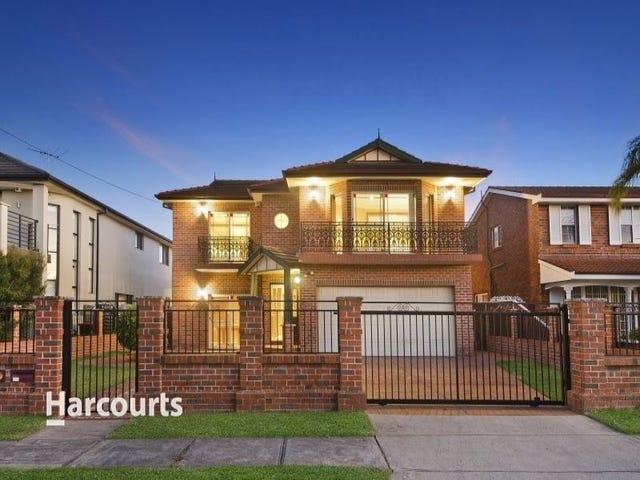 99 Wilbur Street, Greenacre, NSW 2190