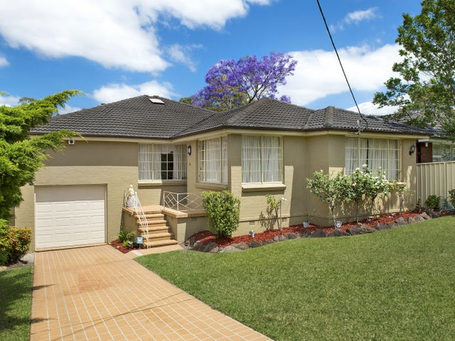 104 Macquarie Avenue, Campbelltown, NSW 2560