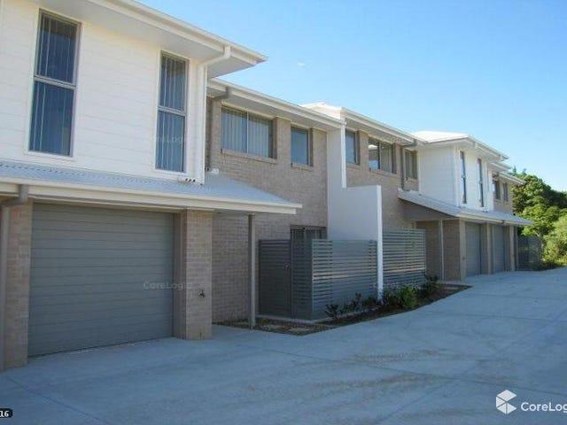 2/201 Brisbane Street, Beaudesert, Qld 4285