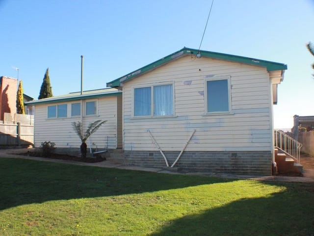 4 Tilley Street, Acton, Tas 7320