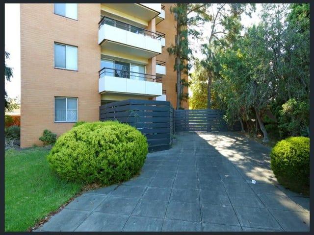 1/150 Strangways Terrace, North Adelaide, SA 5006