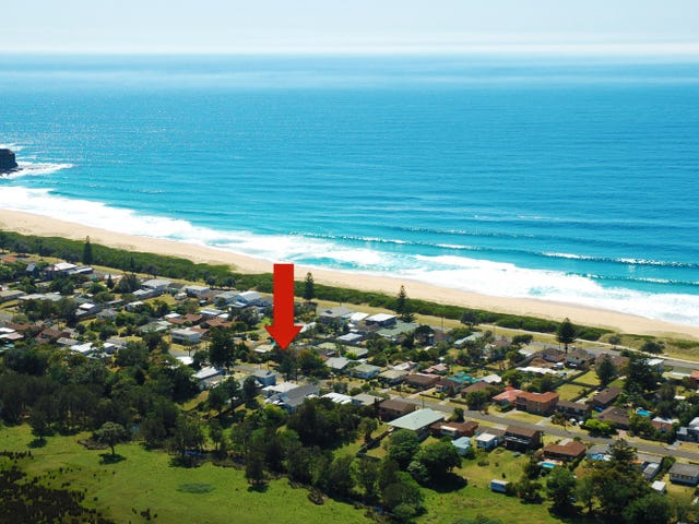 74 Renfrew Road, Gerringong, NSW 2534