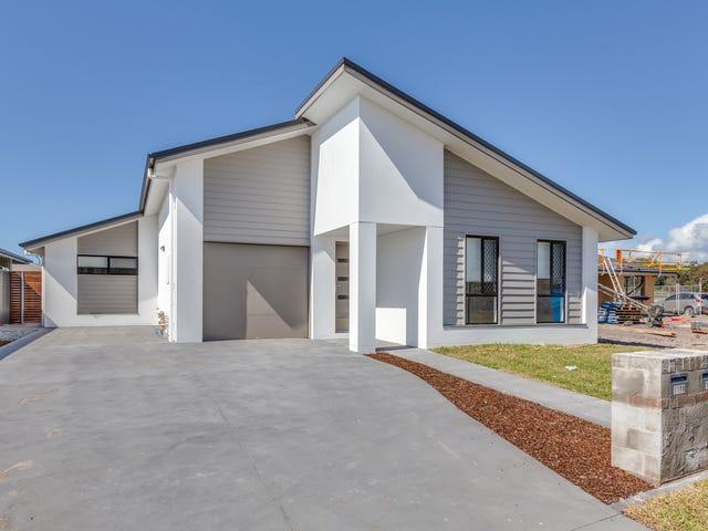 119 Norfolk Street, Fern Bay, NSW 2295