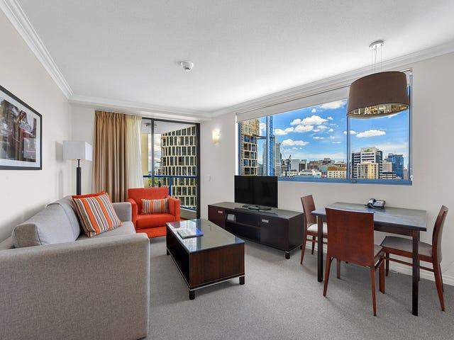 2502-2503/570 Queen Street, Brisbane City, Qld 4000
