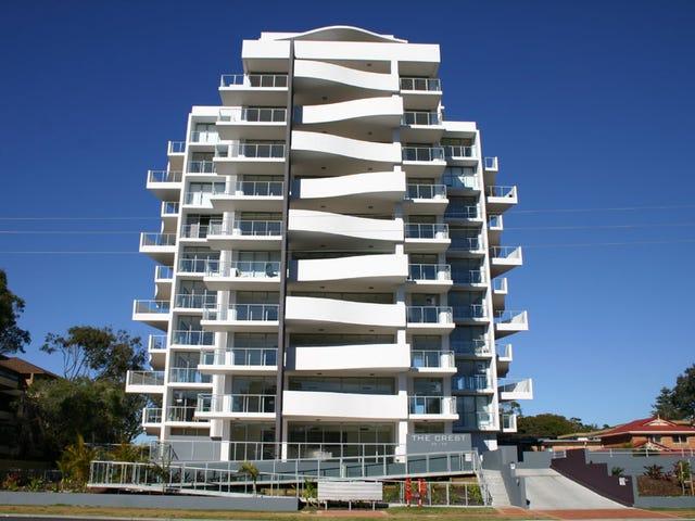 203/38-42 Wallis Street, Forster, NSW 2428