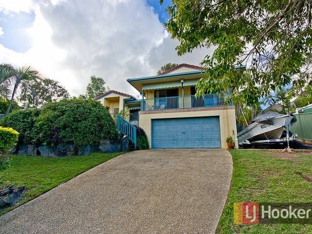 49 Lismore Drive, Helensvale, Qld 4212