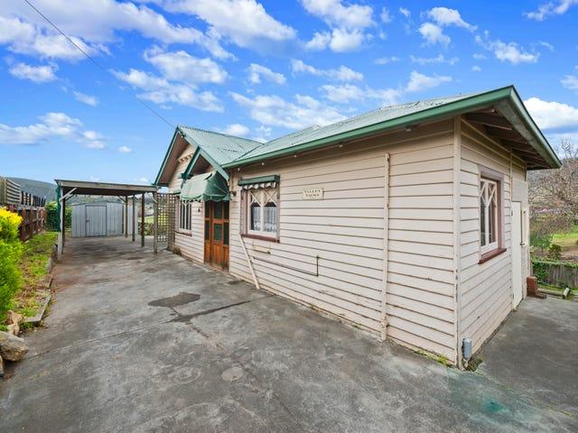 20 Bathurst Street, New Norfolk, Tas 7140