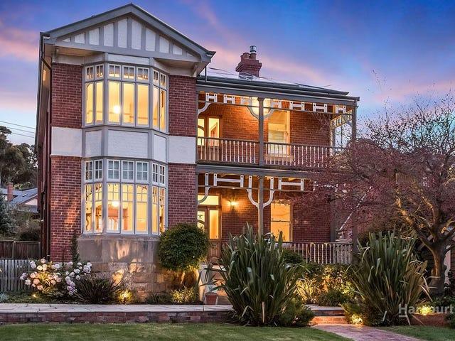 369 Huon Road, South Hobart, Tas 7004