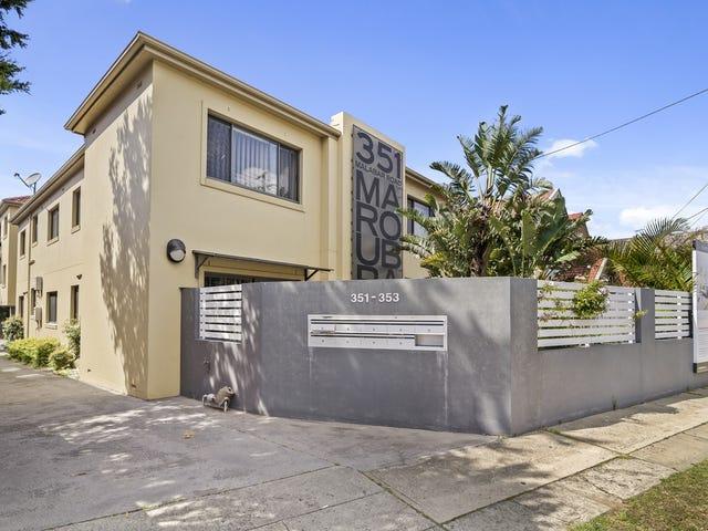 7/351 Malabar Road, Maroubra, NSW 2035