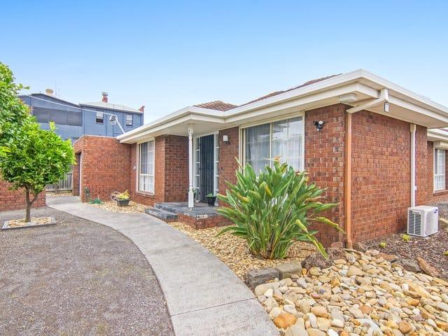 1/5 Coronation Street, Geelong West, Vic 3218