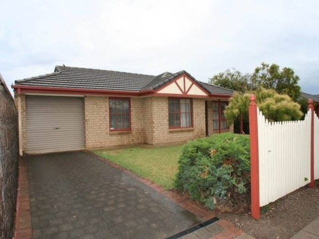 1/42 Mooringe Avenue, North Plympton, SA 5037
