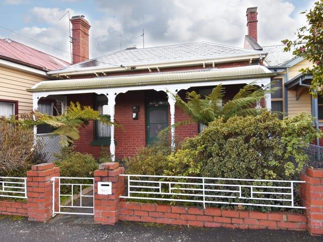 121 Victoria Street, Ballarat East, Vic 3350