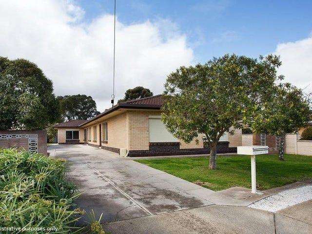 1-3/2 Sampson Court, Mitchell Park, SA 5043