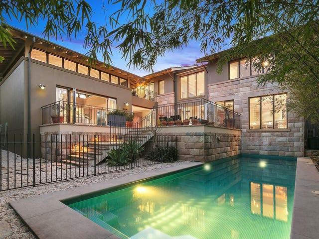 3 Passy Avenue, Hunters Hill, NSW 2110
