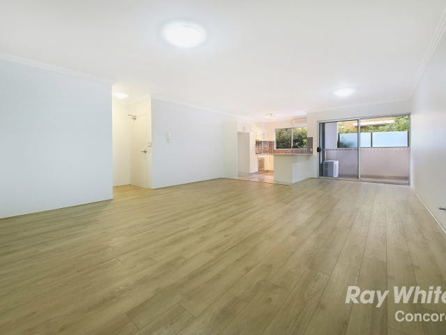 10/40-42 Chandos Street, Ashfield, NSW 2131