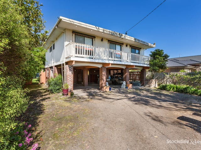 84 Seaview Avenue, Safety Beach, Vic 3936