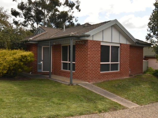 1/722 Hodge Street, Albury, NSW 2640
