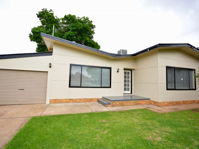 28 Speirs Street, Griffith, NSW 2680