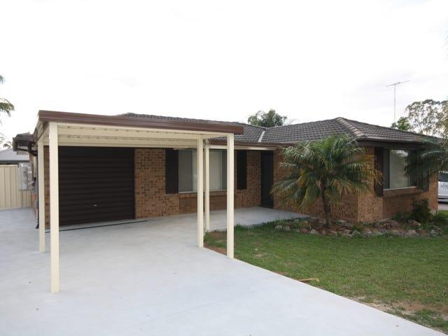 16 Greenbank Drive, Werrington Downs, NSW 2747