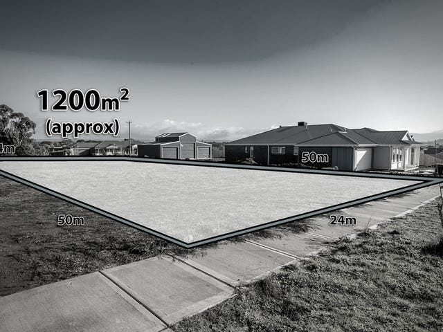 Lot 6 (14) Sundew Court, Gisborne, Vic 3437