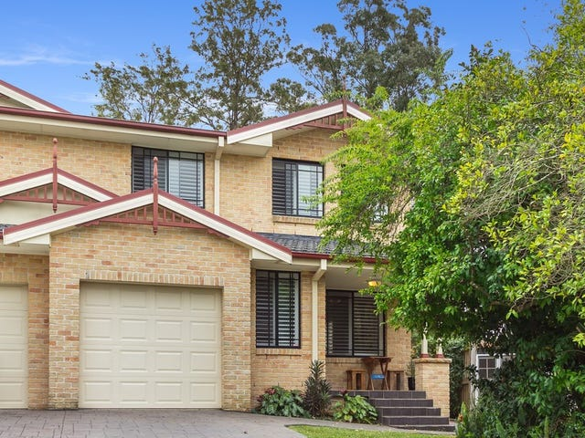 7A Harefield Close, North Epping, NSW 2121
