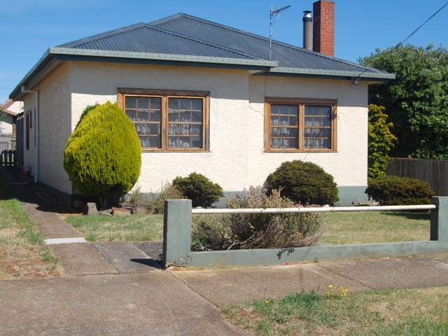 26a Deacon Street, Upper Burnie, Tas 7320