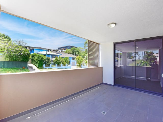 9/66-70 Hills Street, North Gosford, NSW 2250
