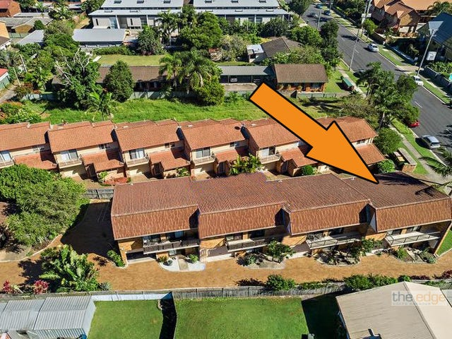 1/102 Park Beach Road, Coffs Harbour, NSW 2450