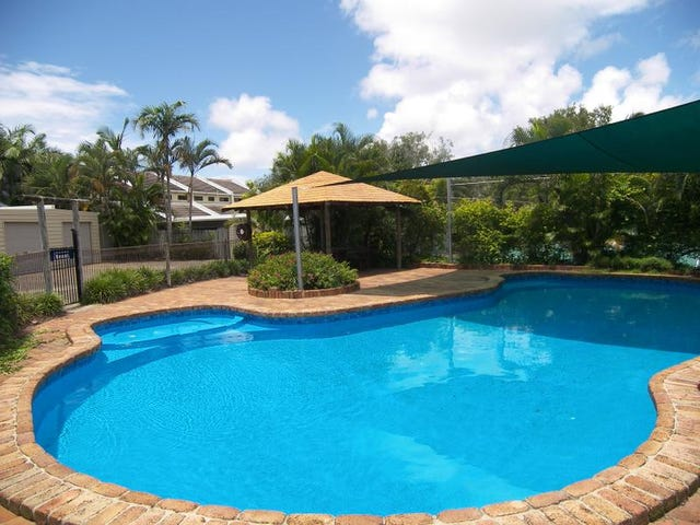 12/9 Homestead Bay Avenue, Shoal Point, Qld 4750
