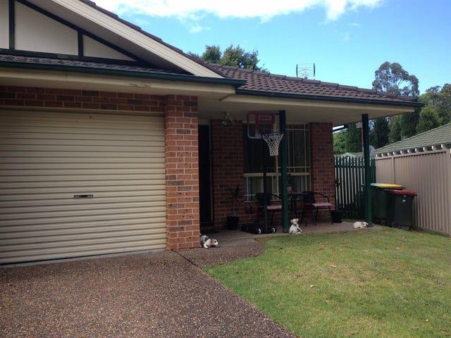 1/8 Boxwood Close, Ourimbah, NSW 2258