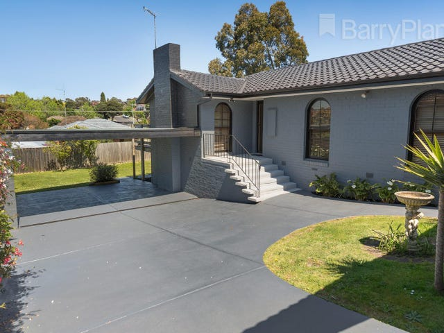 20 Exell Drive, Dandenong North, Vic 3175