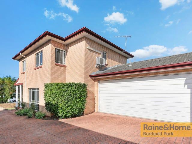 1/25-27 Bower Street, Roselands, NSW 2196