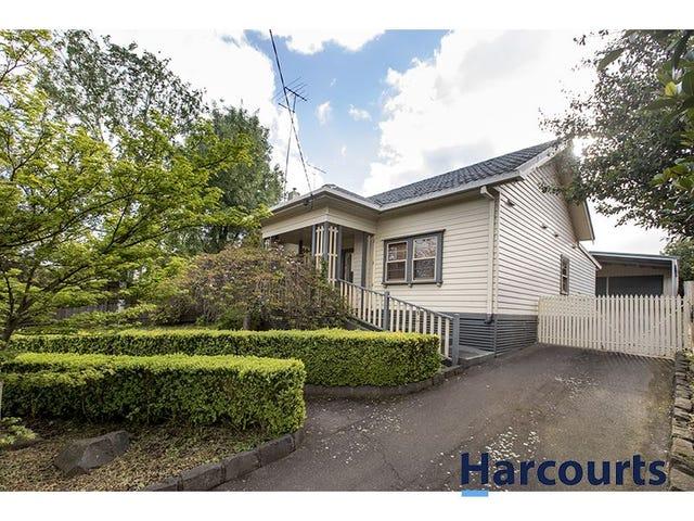 41 Normanby Street, Warragul, Vic 3820