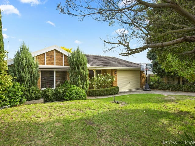 42 Veda Avenue, Mount Martha, Vic 3934