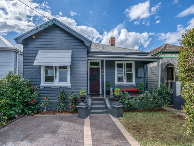108 Dumaresq Street, Hamilton, NSW 2303