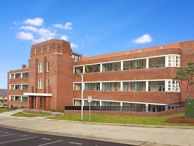 109/1 Fleming Street, Little Bay, NSW 2036
