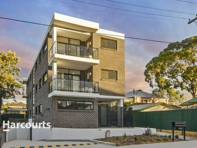 2a/1 Dixon Street, Parramatta, NSW 2150