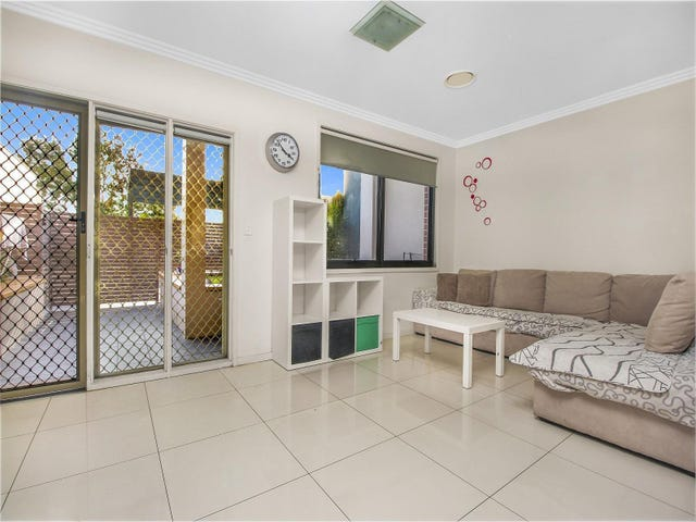 5/227-231 Pennant Hills Road, Carlingford, NSW 2118
