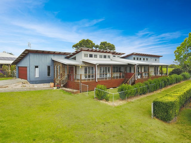 2 Curlew Court, Maleny, Qld 4552