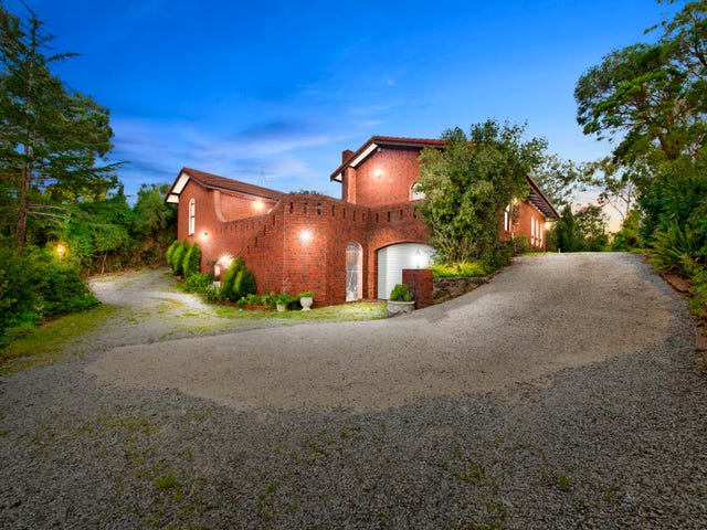 26 Ridgeland Drive, Teringie, SA 5072
