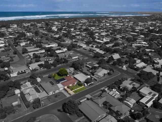 6 Pembroke Road, Ocean Grove, Vic 3226