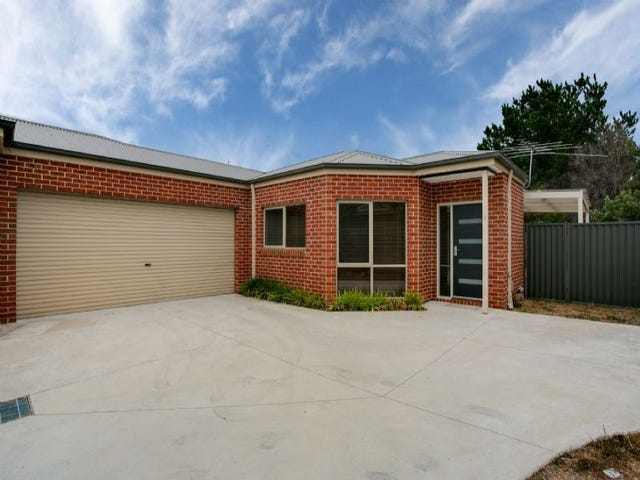 2/1 Forest Drive, Somerville, Vic 3912