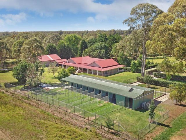 475A Arina Road, Bargo, NSW 2574