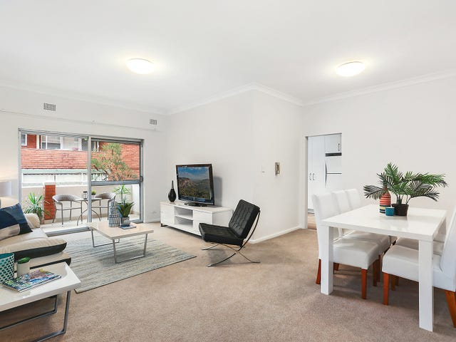 2/48 Letitia Street, Oatley, NSW 2223