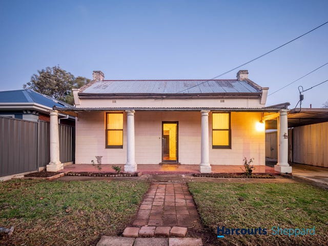 75 North Parade, Torrensville, SA 5031