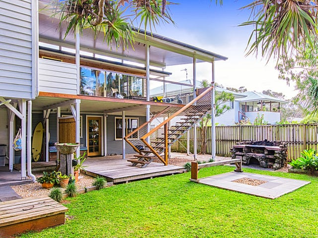 1 North Head Road, New Brighton, NSW 2483
